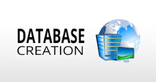 MS Access Database Creation Work