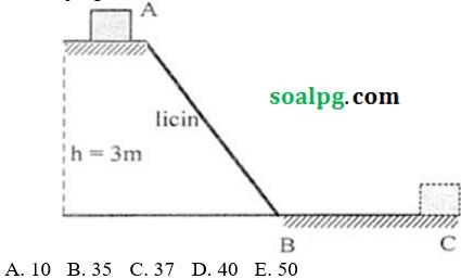 soal fisika un sma.pdf