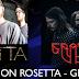 Rosetta + Graveyard por sólo $30.000