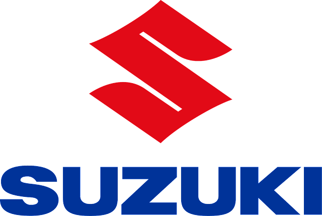 download logo suzuki svg eps png psd ai vector color free #logo #suzuki #svg #eps #Car #psd #ai #vector #color #free #art #vectors #vectorart #icon #logos #icons #cars #photoshop #illustrator #symbol #design #web #shapes #button #frames #buttons #apps #app #automobile #network