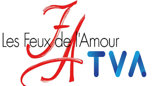 #LesFeuxdelAmour (#TVA) | Résumés des épisodes du 14 au 18 Août 2017