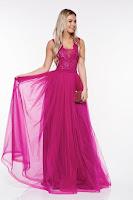 rochie-pentru-ocazii-speciale-la-donna-14
