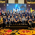 BEKRAF Developer Day Bandung 2017