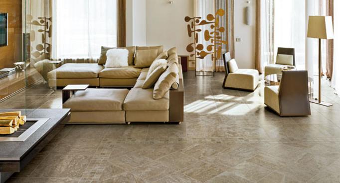 Choosing the Linoleum Flooring Looks like Wood for Your House