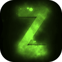 WithstandZ - Zombie Survival! Free Craft MOD APK