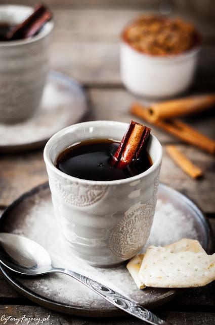 Kawa-z-garnka-po-meksykansku