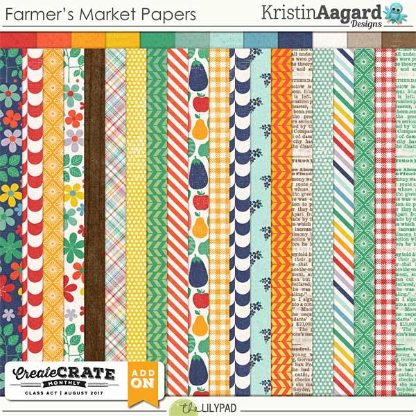 http://the-lilypad.com/store/digital-scrapbooking-kit-farmers-market.html