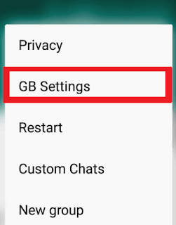 gb-whatsapp-themes-settings