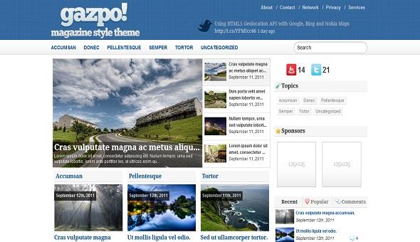 https://3.bp.blogspot.com/-0wxrNWPbu3I/Tx3RSi_LLzI/AAAAAAAADXE/Te9jP0wuGOM/s1600/Gazpo-Free-WordPress-Theme.jpg