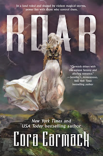 https://www.goodreads.com/book/show/29939048-roar