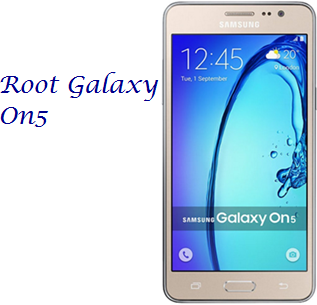 How To Root And Install Twrp Recovery In Samsung Galaxy On5
