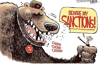 Sanctions 2017