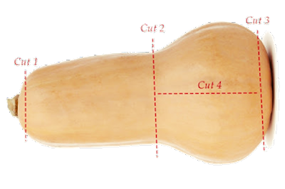 how-to-cut-butternut-squash