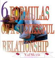 www.valmerit.blogspot.com
