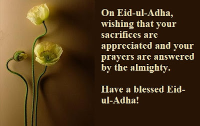 Eid-Mubarak-HD-Images-Greeting-Cards-3