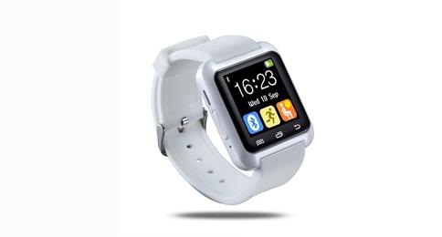 smartwatch murah dibawah 500 ribu