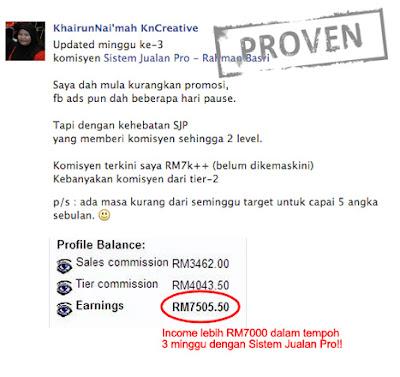 program affiliate terbaik malaysia