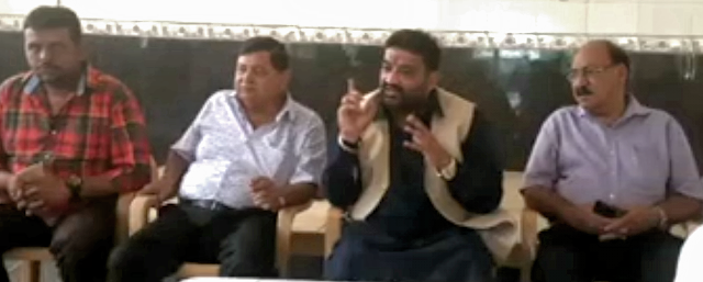 viresh-shandilya-address-press-conference-palwal