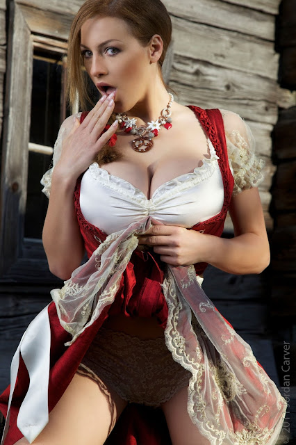 Jordan-Carver-Aufmarsch-hot-and-sexy-hq-image-9