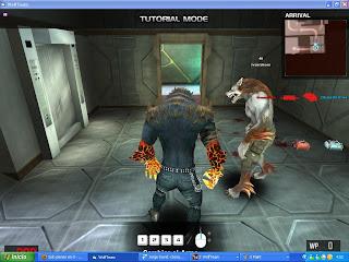 1rrls4 WLS Wolfteam Hile Extreme Bot 1.6 CrossHair Wallhack Sonsuz Kurt Gücü Ögretici Mod indir