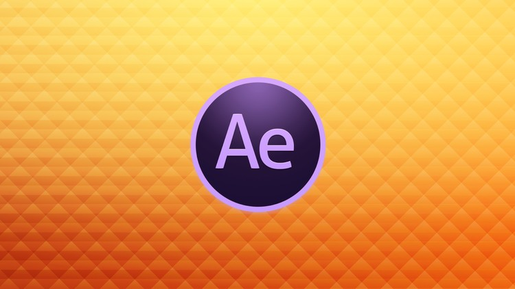 Adobe After Effects 2017: Essential Motion Graphics Training - Coupon