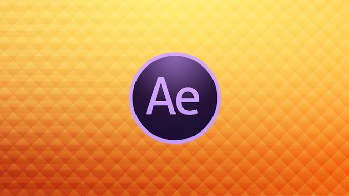Adobe After Effects 2017: Essential Motion Graphics Training - UDEMY Free Course With UDEMY Coupon Code