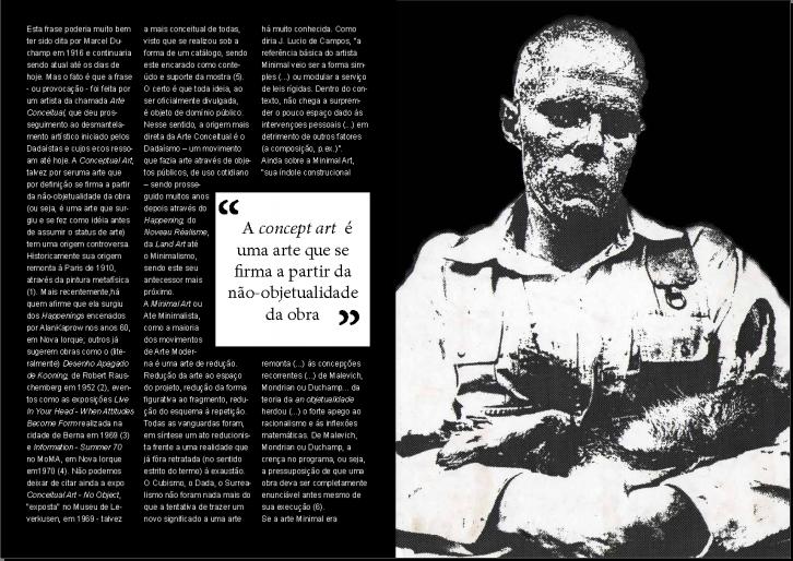 Wallace Vianna designer gráfico autônomo freelance freelancer Rio de Janeiro RJ