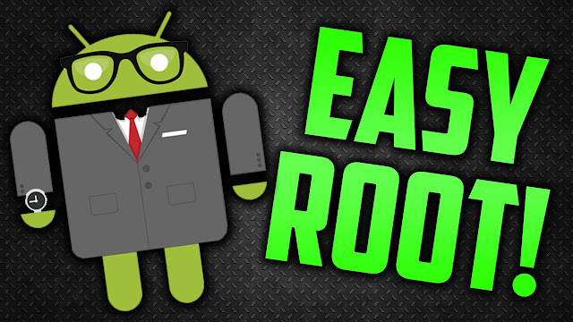 How to Root any Android Phone without Computer (APK ROOT without PC)
