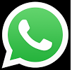 WhatsApp 2.17.170 (02587410) APK Latest Version Download