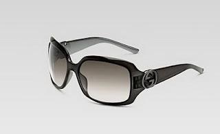 mylifestylenews: GUCCI @ 2013 Women's Eyewear Collection  |Gucci Sunglasses Women 2013