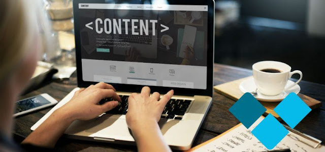 Website Content Writers for Hire