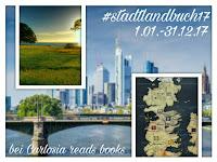 http://the-bookwonderland.blogspot.de/2016/12/challenge-stadt-land-buch.html