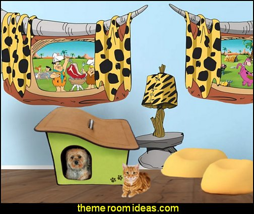 whimsical design dog house  pet gift ideas - gifts for pets - gifts for dogs - gifts for cats - creative gifts for animal lovers‎ - gifts for pet owners pet stuff - cool stuff to buy - pet supplies - pet cookie jars - dog throw pillows - dog themed bedding - cat throw pillows - paw pillows - gifts for cat loving friends - gifts for dog loving friends