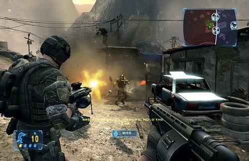 Point Blank Gratis Para Pc Juegos Gratis Por Internet