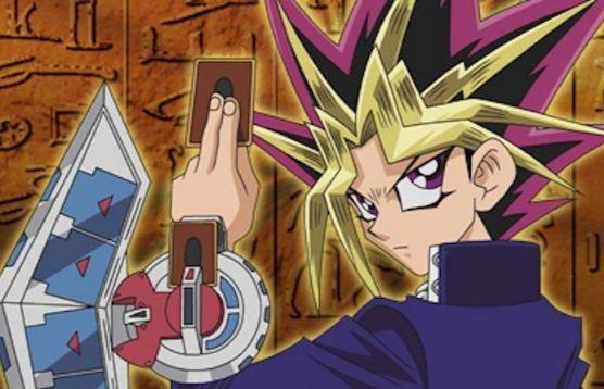 Wanita Jepang Membeli Satu Kartu Langka Yu-Gi-Oh! Seharga Rp 54 Juta, Namun Setelah Itu Menyesal!