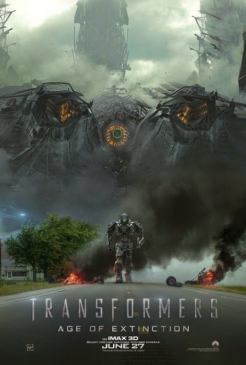 free download transformers 4 age of extinction full movie