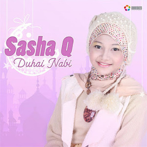 download song sasha q duhai nabi