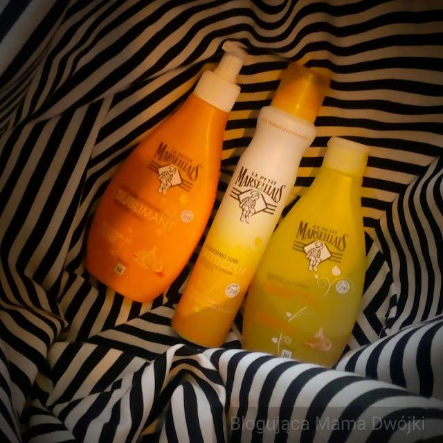 Le Petit Marseillais,Le Petit Marseillais, dezodorant Le Petit Marseillais, mleczko do ciałą Le Petit Marseillais, olejek do mycia Le Petit Marseillais, recenzja, LPM, opinia, ambasadorka, kosmetyki, kupic, zakupy