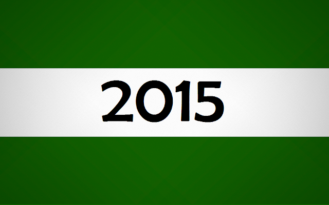 Exámenes inglés selectividad Andalucía 2015 resueltos