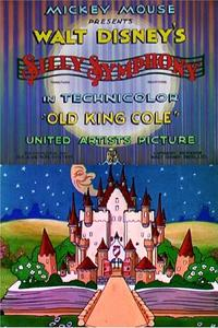 Watch Old King Cole Online Free in HD