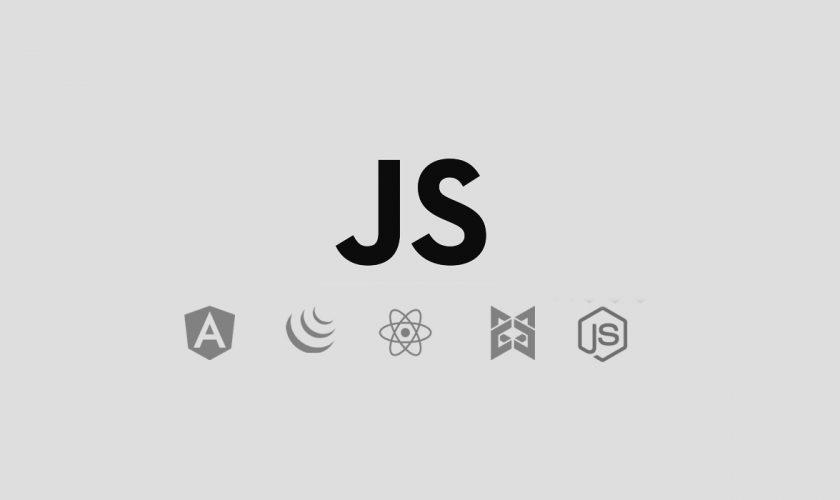JavaScript – The Best And Worst Programming Language