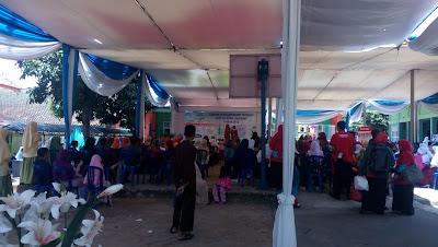JSIT Lampung