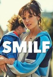 SMILF Temporada 2 audio español