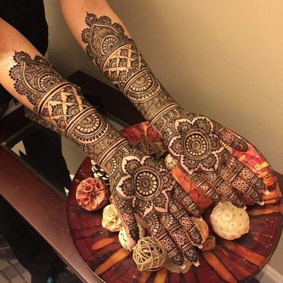 Dulhan  mehandi,Dulhan Mehndi Pattern Photos, bridal mehndi designs for full hands, rajasthani bridal mehndi designs for full hands, arabic bridal mehndi designs, modern bridal mehndi, bridal mehndi design book, mehndi designs for wedding free download, wedding mehndi designs,