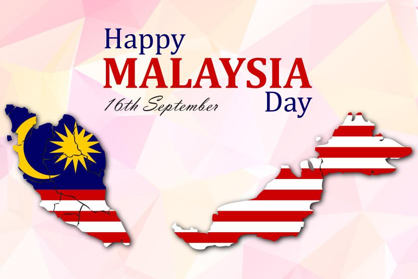 Ktemoc Konsiders Happy Malaysia Day To Everyone