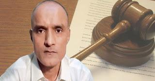 kulbhushan-jadhav-hearing-in-the-heg