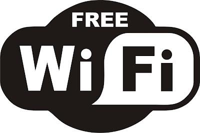 Tips Untuk Menggunakan Wifi Gratis