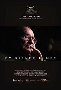 Watch By Sidney Lumet Online Free in HD