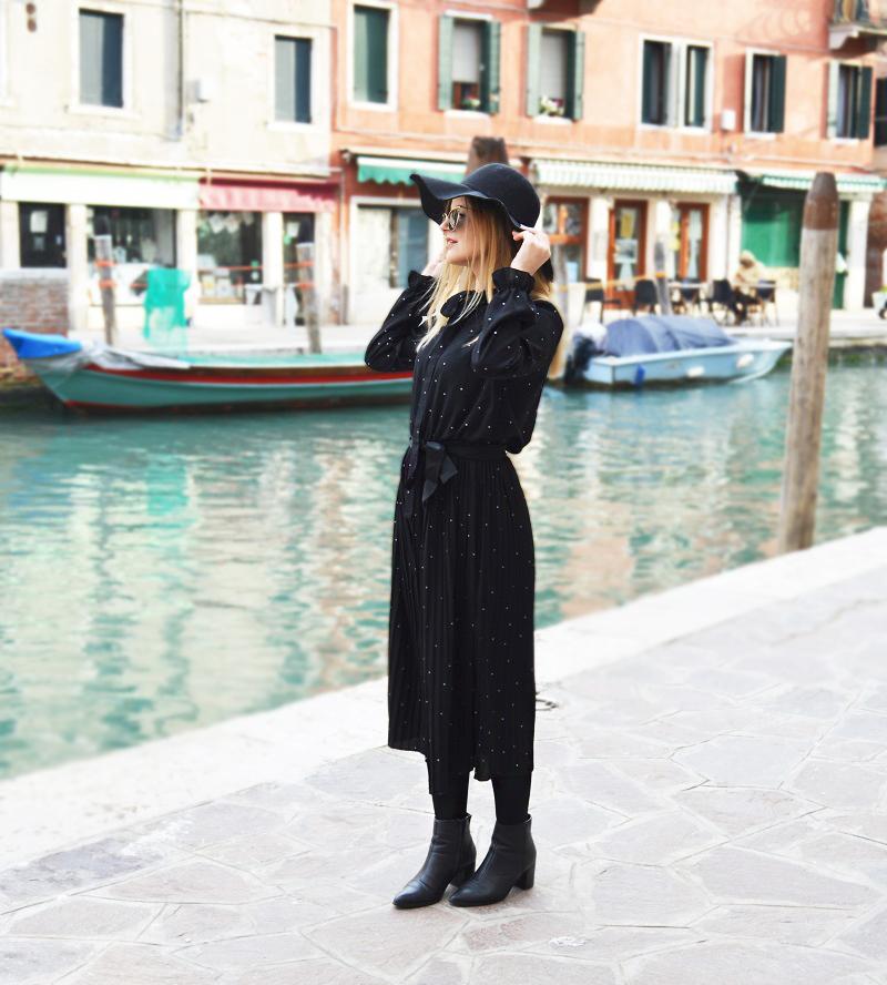 venezia outfit italy