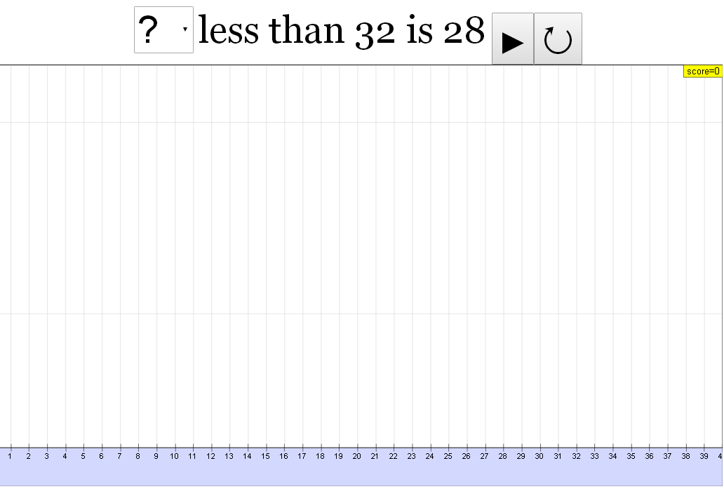More than less than question generator javascript html5 applet more than less than question generator javascript html5 applet simulation model fandeluxe Choice Image